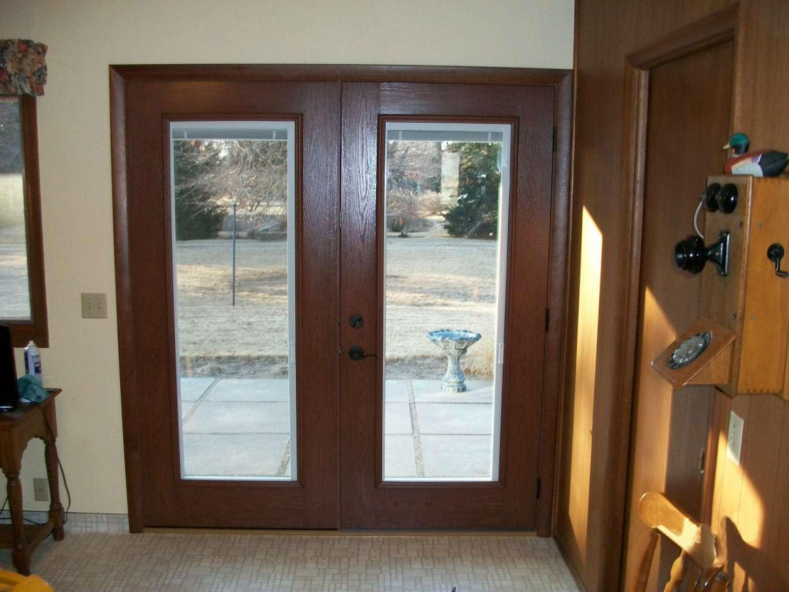 Patio Swing Doors Doors Patio Doors Products