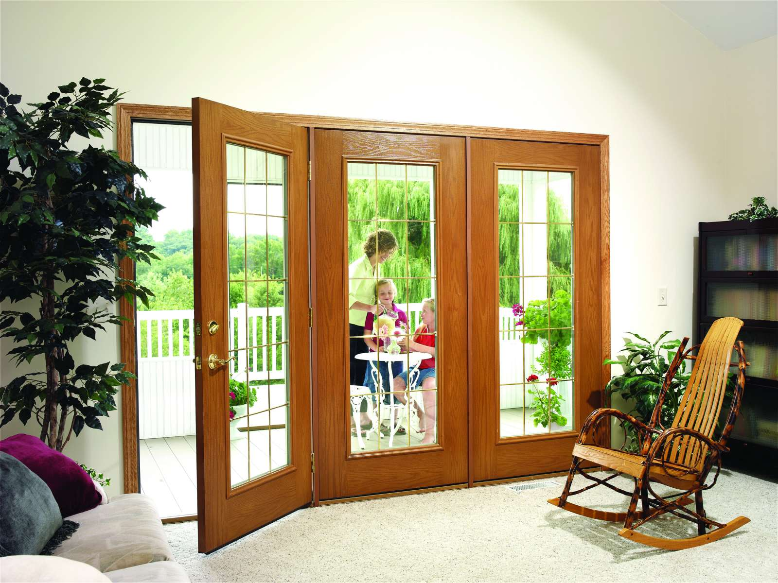 Patio Swing Doors  Doors  Patio Doors  Products. Majestic Patio Furniture Burlington Nc. Outdoor Dining Table No Umbrella Hole. Patio Furniture For Sale In Delaware. Patio Furniture Covers For Deep Seating Furniture. Walmart Patio Furniture Glider. Patio Tables And Chairs For Sale. Patio Furniture Seat Fabric. Lowes Patio Furniture Sets Clearance Canada