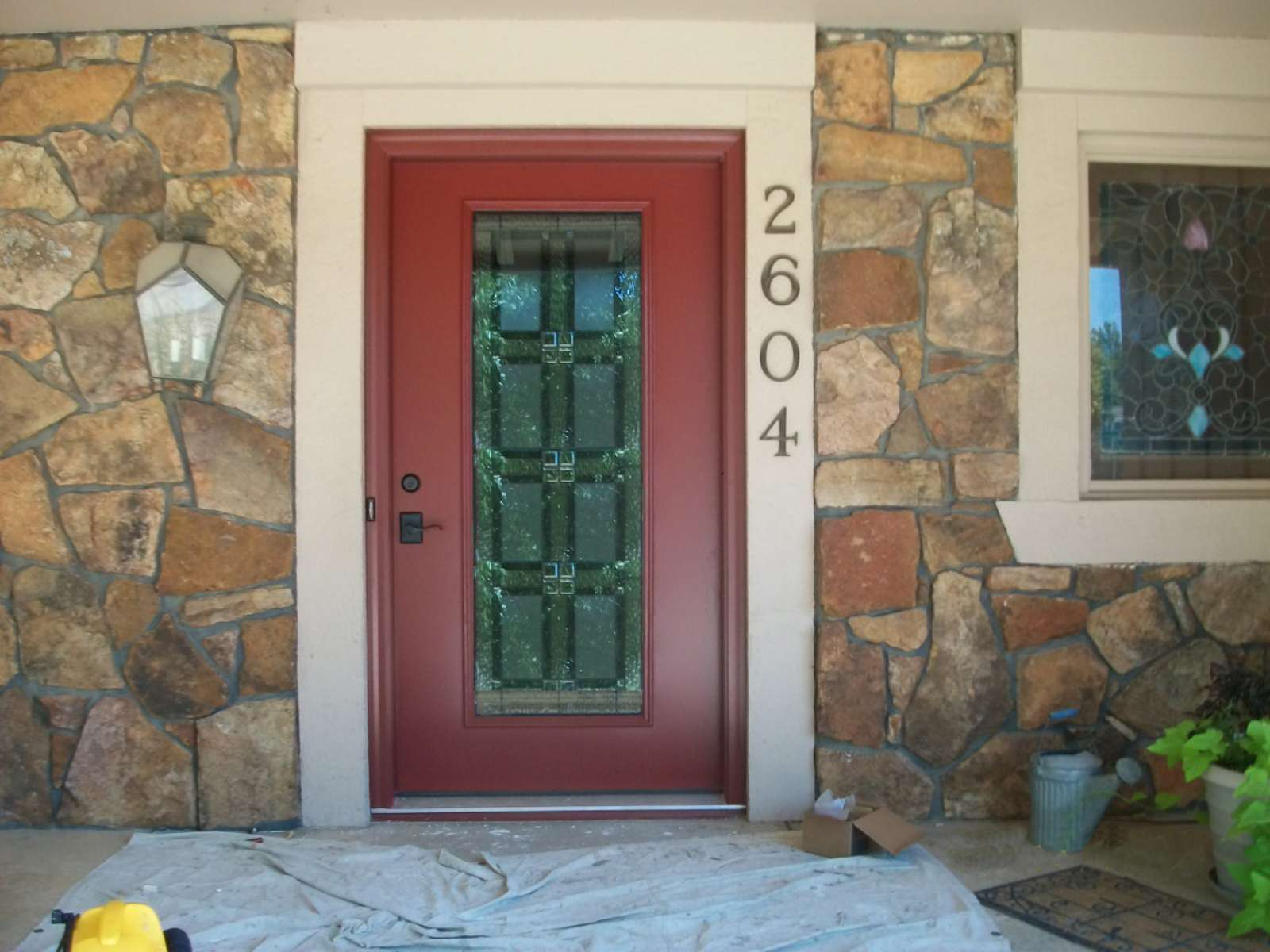 Steel Entry Doors Doors Entry Doors Products Pleasantview