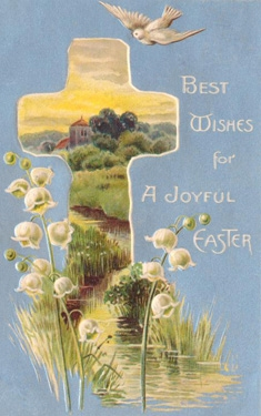 Happy-Easter-a.jpg#asset:1043