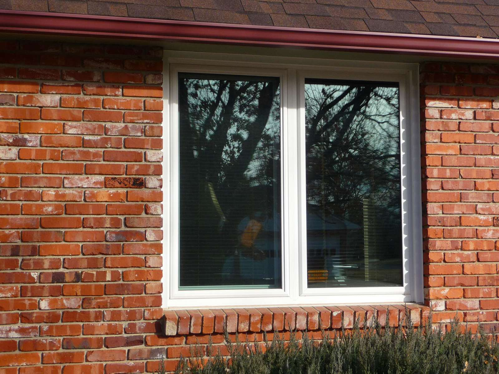 Window Wrap Siding Products Pleasantview Home