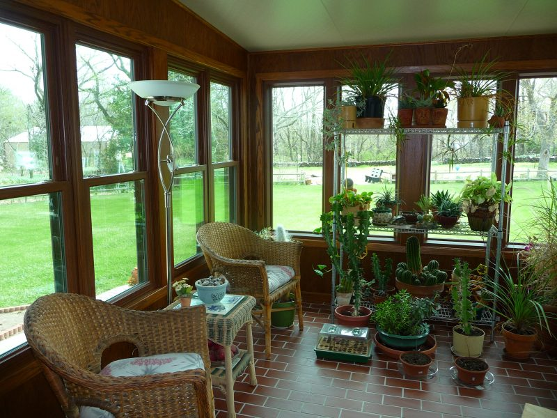 Sunrooms Patio Covers Amp Sunrooms Products