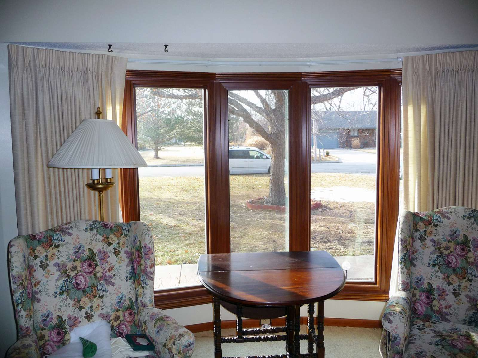 bay bow windows windows products pleasantview home improvement bay bow windows