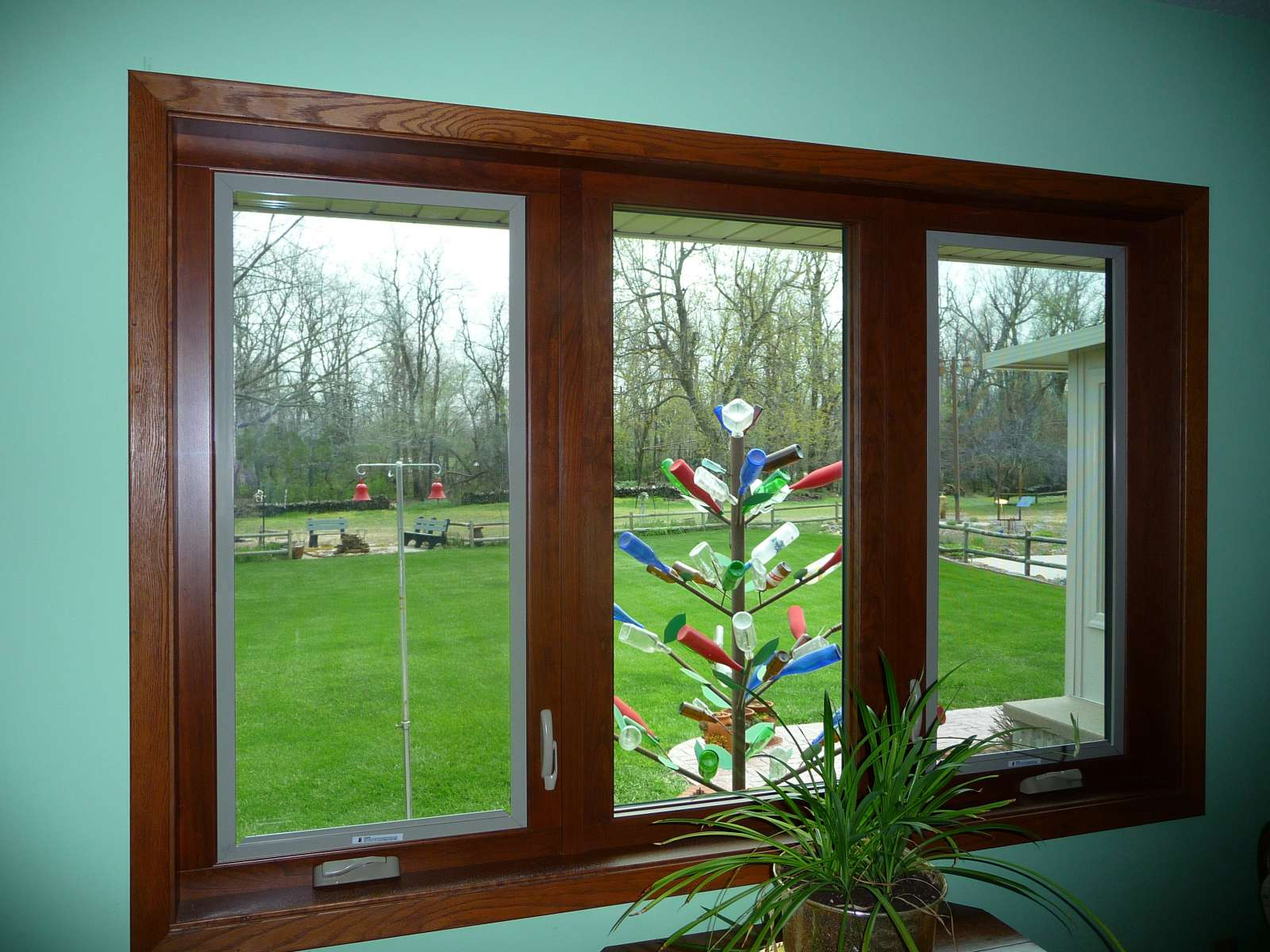 1200 #5E9536 Aeris™ Windows Windows Products Pleasantview Home Improvement picture/photo Provia Doors Dealers 46291600